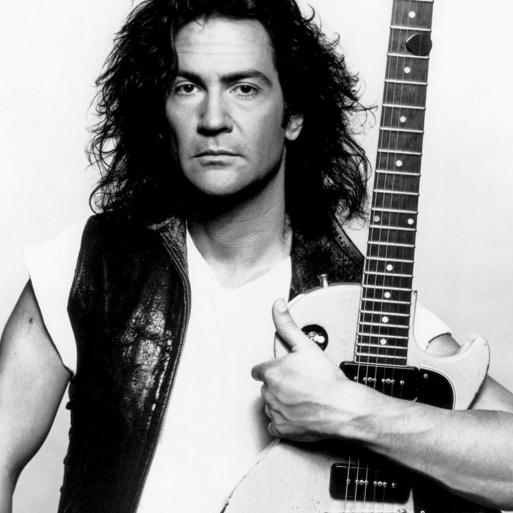 billy squier - Billy Squier Christmas Song
