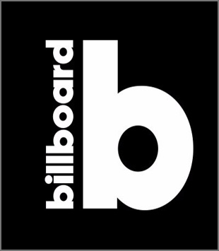 Spirit Music Group Earns Billboard's Top 10 Publishers Recognition