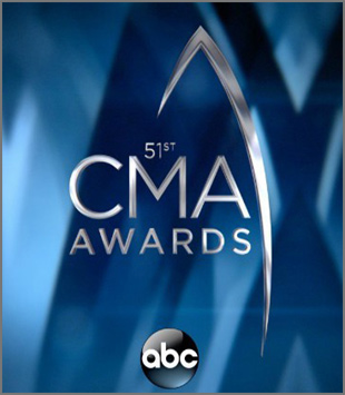 Spirit Music Group Writers win Big at the CMA's
