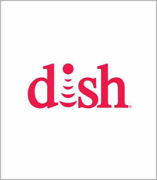 The Who Introduce Dish Networks' New Flex Pack