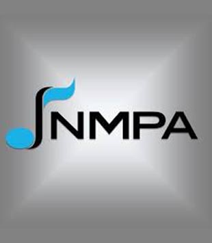 Spirit Music Group Writers Receive Six NMPA Certifications in January
