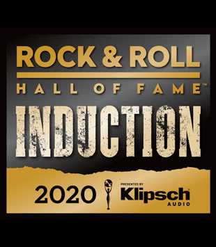 Spirit Music Group's Marc Bolan/T.Rex To Be Inducted into 2020 Rock And Roll Hall Of Fame