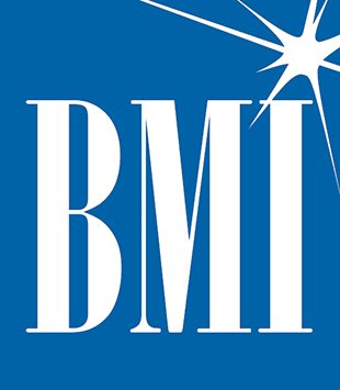 Spirit and Spirit B-Unique win Song of the Year & more at BMI London Awards!